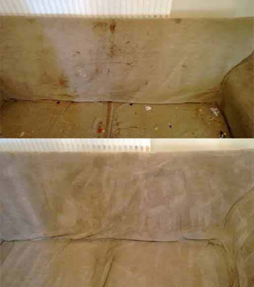 sofa-before-after